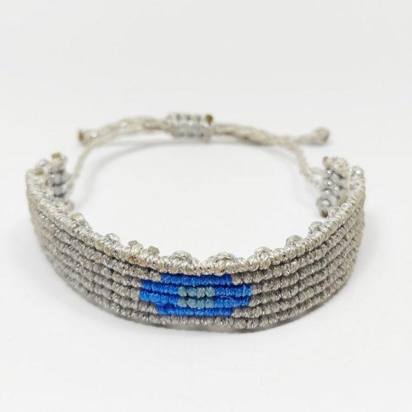 crafts4u, χειροποίητα πλεκτά, κοσμήματα, τσάντες, πορτοφόλια,σκουφιά, παπούτσια αγκαλιάς, κορδέλες, βραχιόλια, σκουλαρίκια, δαχτυλίδια, κολιέ
