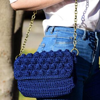 crafts4u, χειροποίητα πλεκτά, τσάντες, πορτοφόλια,σκουφιά, παπούτσια αγκαλιάς, κορδέλες