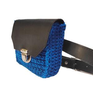 crafts4u, χειροποίητα πλεκτά, κοσμήματα, τσάντες, πορτοφόλια,σκουφιά, παπούτσια αγκαλιάς, κορδέλες, βραχιόλια, σκουλαρίκια, δαχτυλίδια, κολιέ, τσαντάκι μέσης