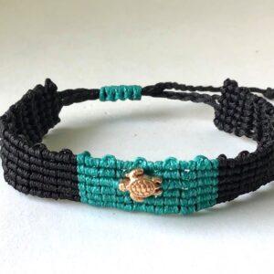 crafts4u, χειροποίητα κοσμήματα, βραχιόλια, σκουλαρίκια, δαχτυλίδια, κολιέ