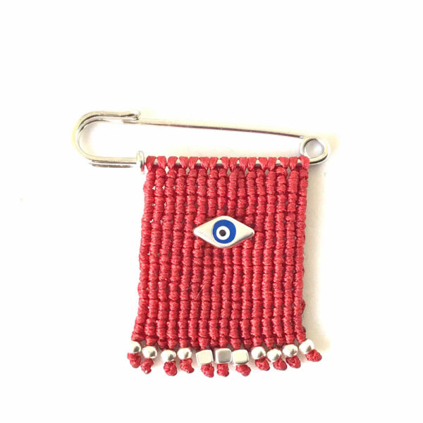 crafts4u, χειροποίητα πλεκτά, κοσμήματα, τσάντες, πορτοφόλια,σκουφιά, παπούτσια αγκαλιάς, κορδέλες, βραχιόλια, σκουλαρίκια, δαχτυλίδια, κολιέ, καρφίτσες